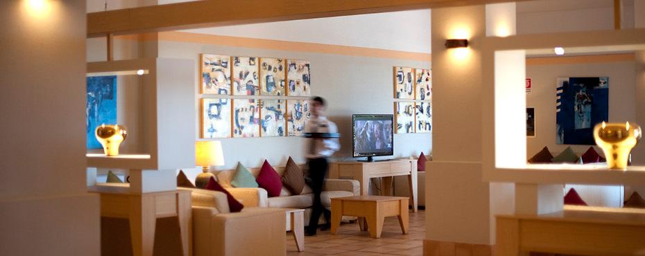 Chia Laguna Luxury Resort