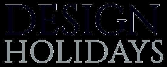 Design-Holidays (3)